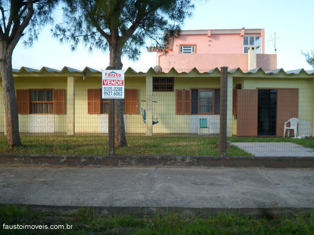 Casa 3 Dorm, Costa do Sol, Cidreira (303646) - Foto 10