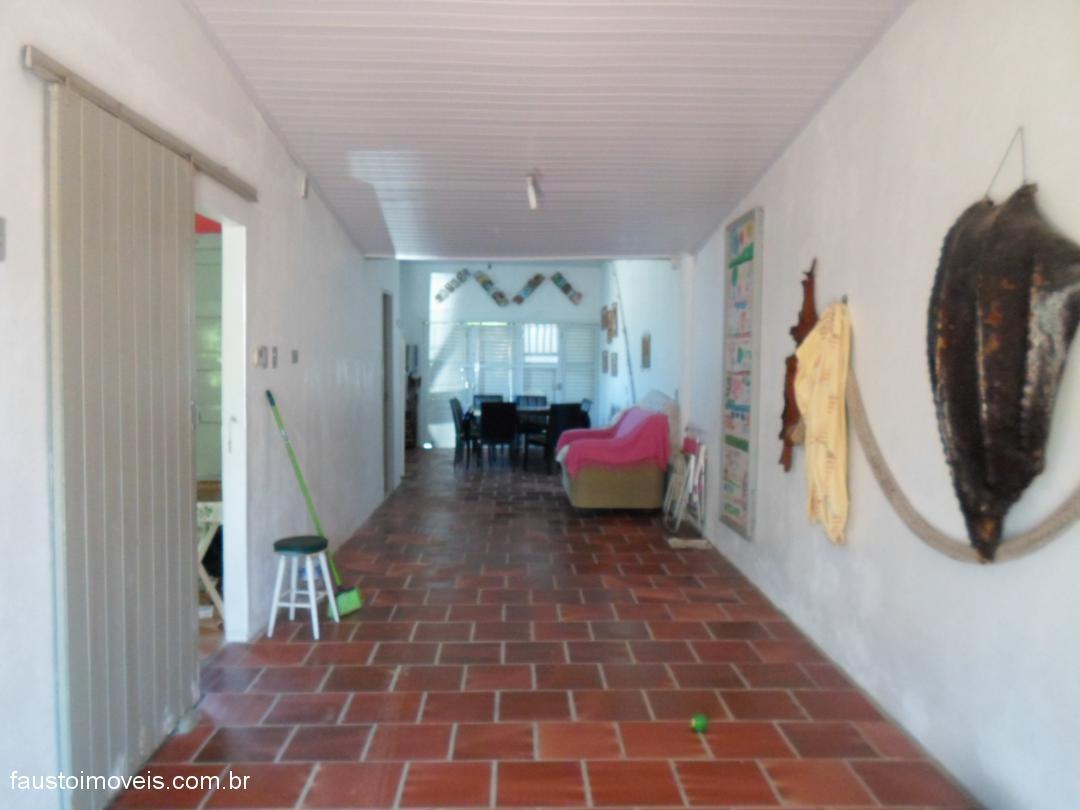 Casa 3 Dorm, Costa do Sol, Cidreira (304447) - Foto 9