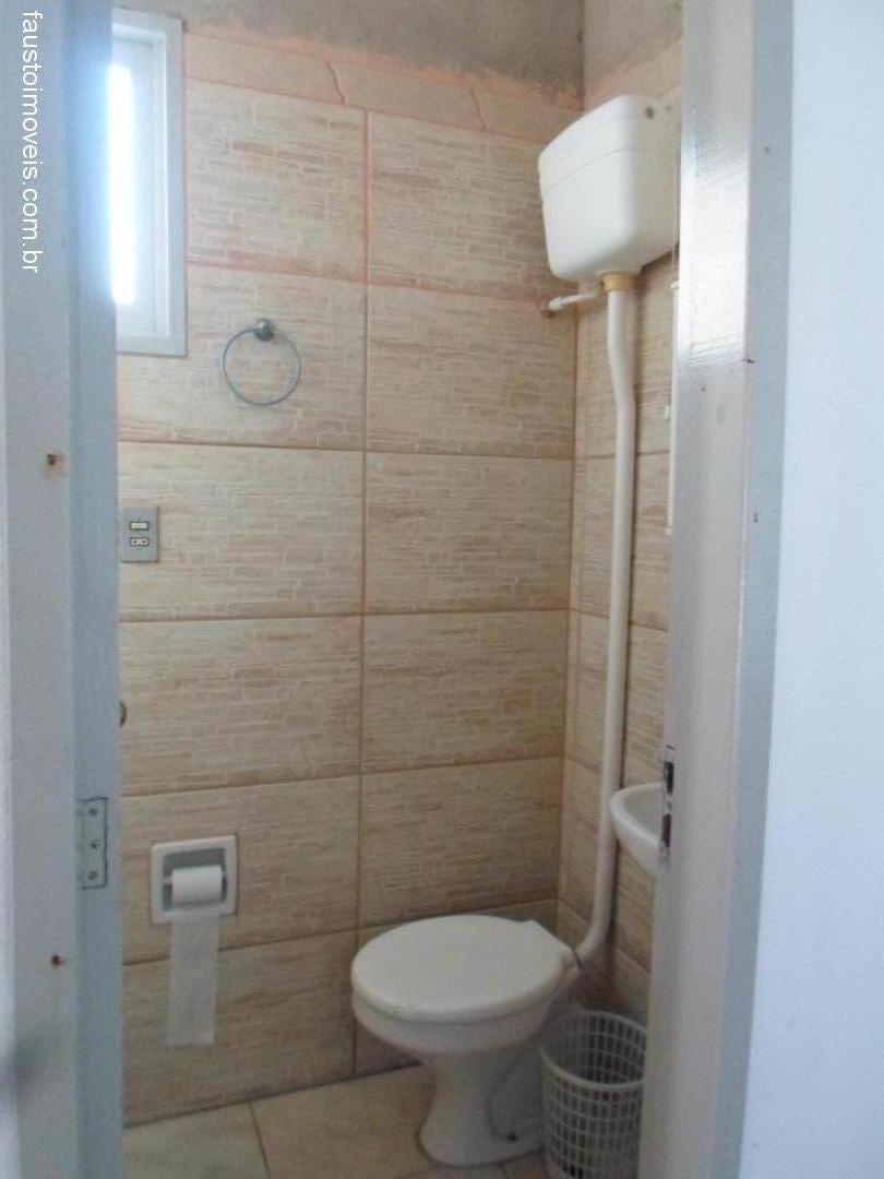 Casa 3 Dorm, Costa do Sol, Cidreira (304447) - Foto 7