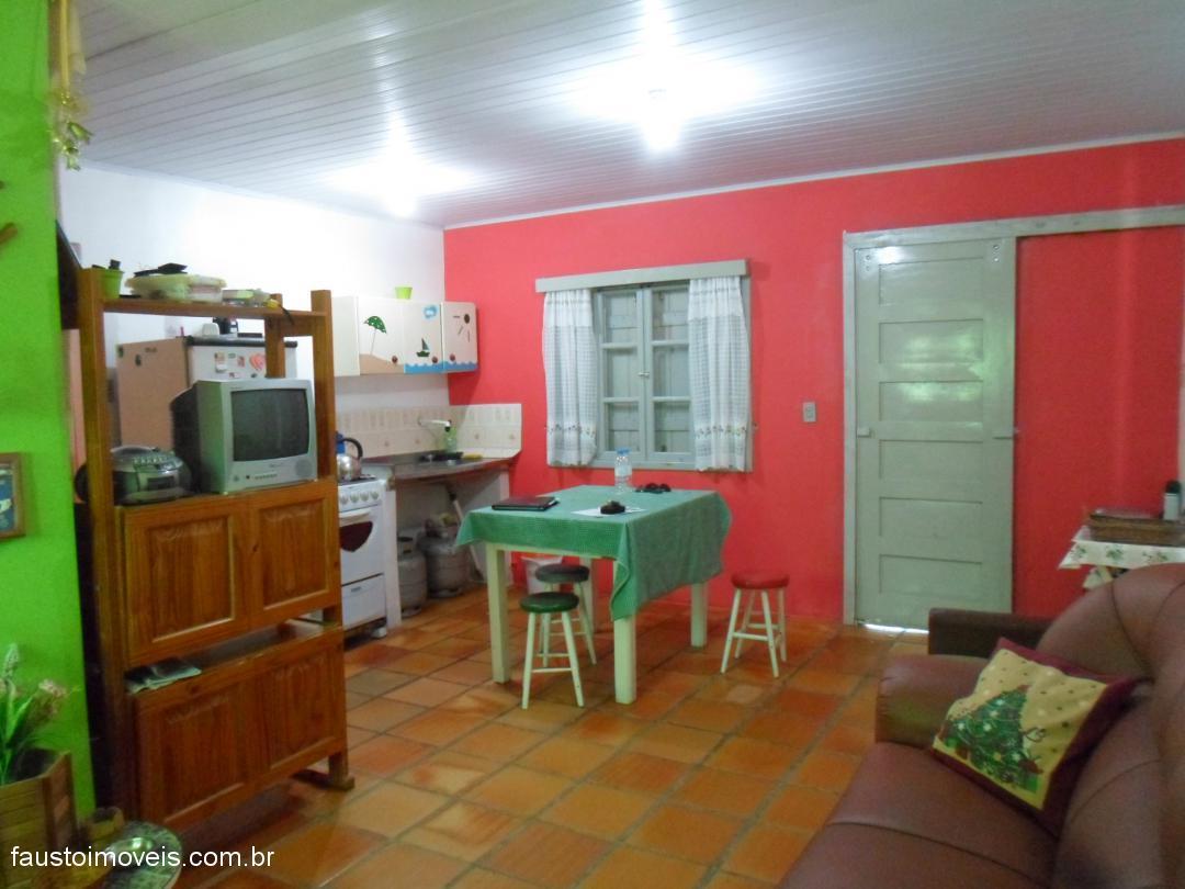 Casa 3 Dorm, Costa do Sol, Cidreira (304447) - Foto 6