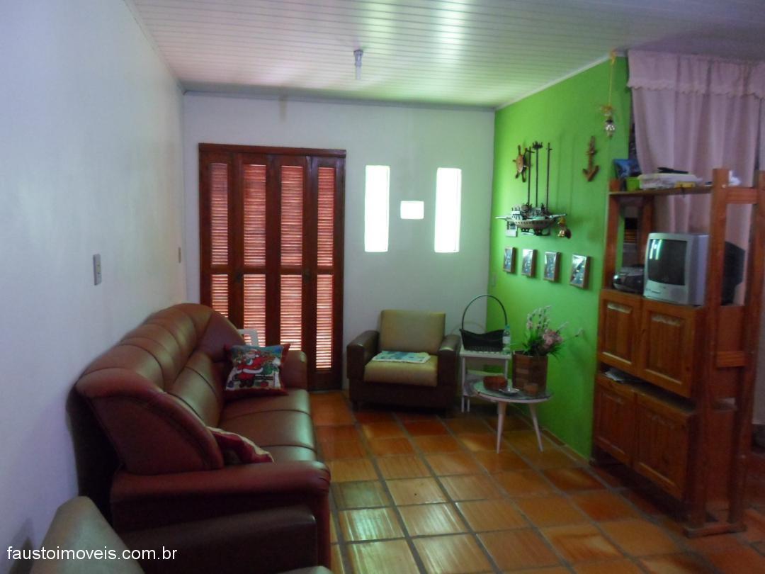 Casa 3 Dorm, Costa do Sol, Cidreira (304447) - Foto 5