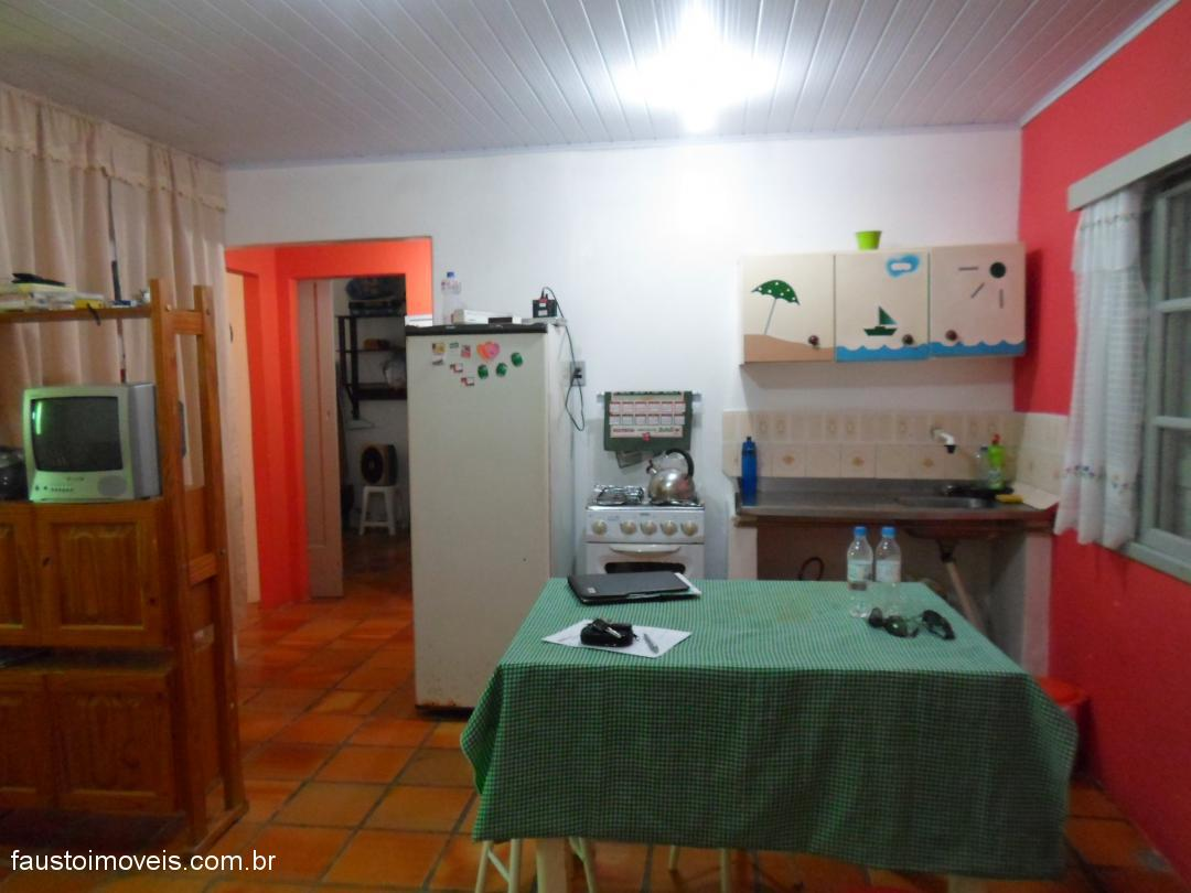 Casa 3 Dorm, Costa do Sol, Cidreira (304447) - Foto 4