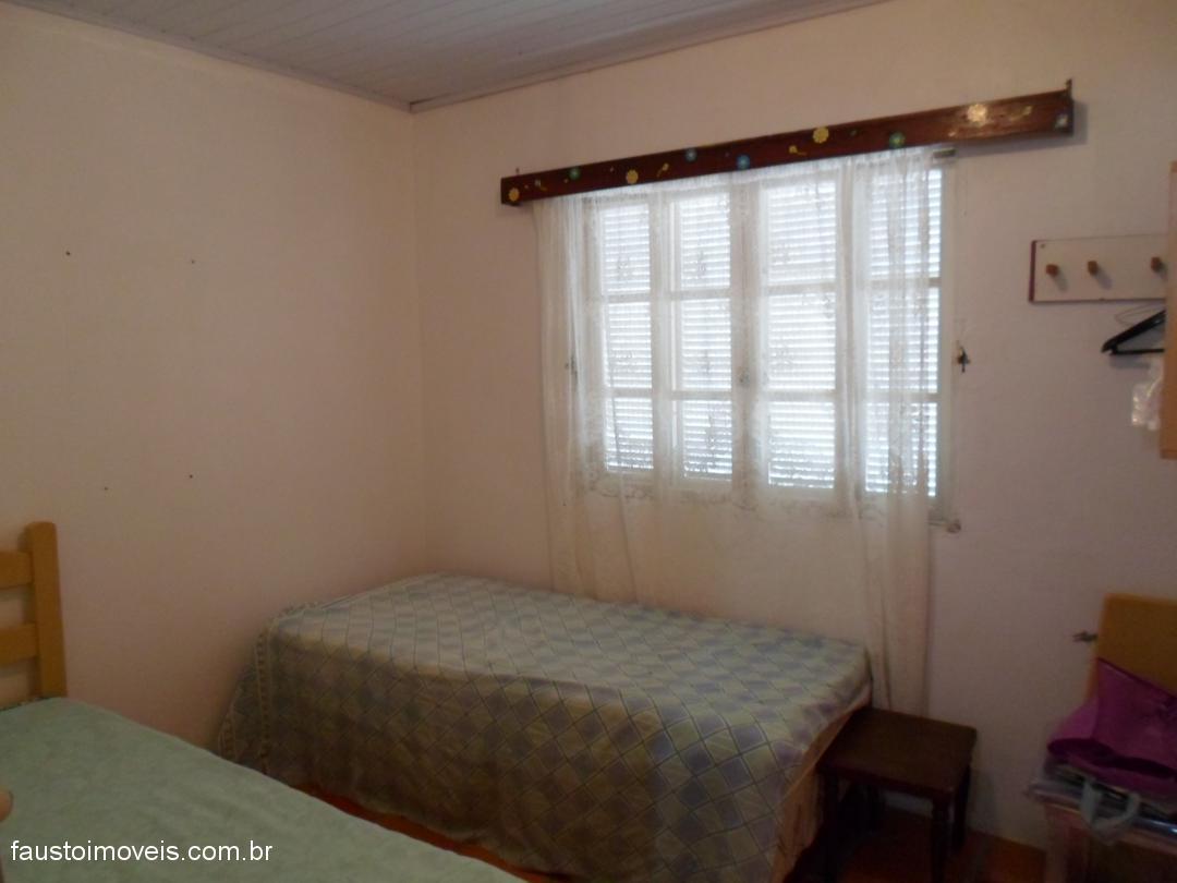 Casa 3 Dorm, Costa do Sol, Cidreira (304447) - Foto 2