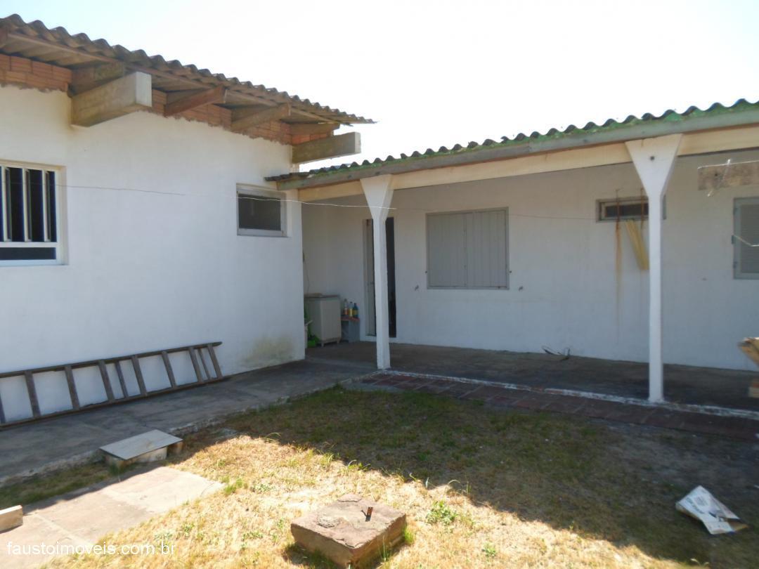 Casa 3 Dorm, Costa do Sol, Cidreira (304447) - Foto 10