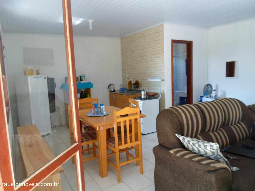 Casa 2 Dorm, Costa do Sol, Cidreira (306724) - Foto 9