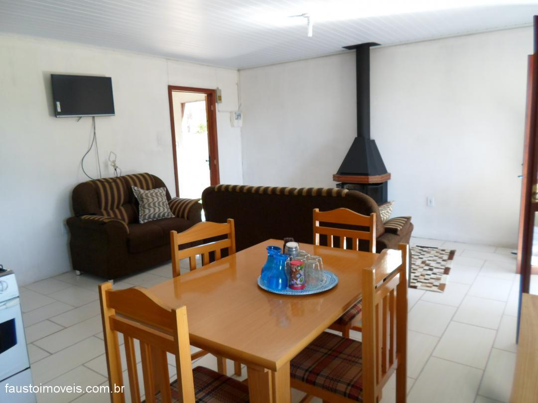 Casa 2 Dorm, Costa do Sol, Cidreira (306724) - Foto 8