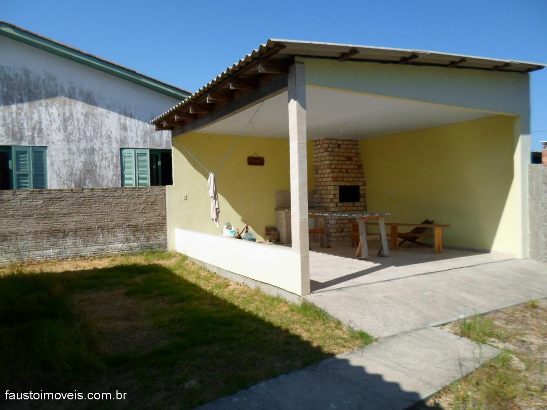 Casa 2 Dorm, Costa do Sol, Cidreira (306724) - Foto 2