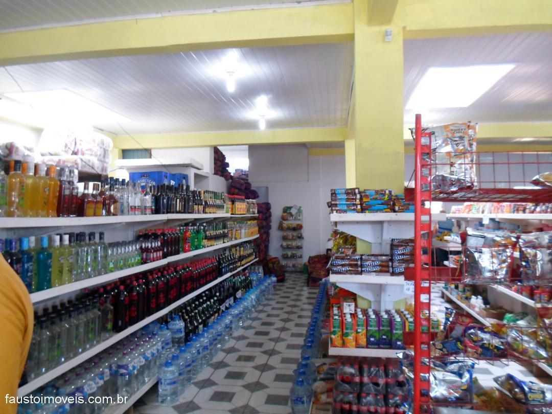 Fausto Imóveis - Casa, Costa do Sol, Cidreira - Foto 8