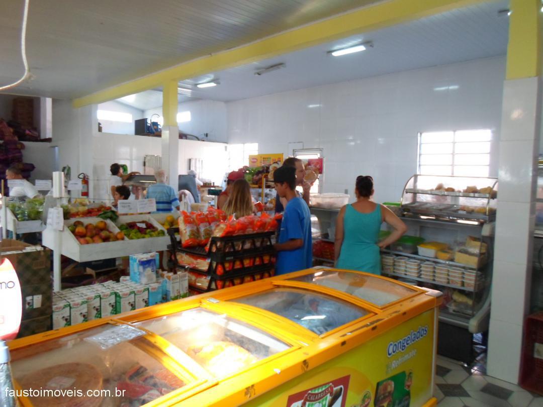 Fausto Imóveis - Casa, Costa do Sol, Cidreira - Foto 5