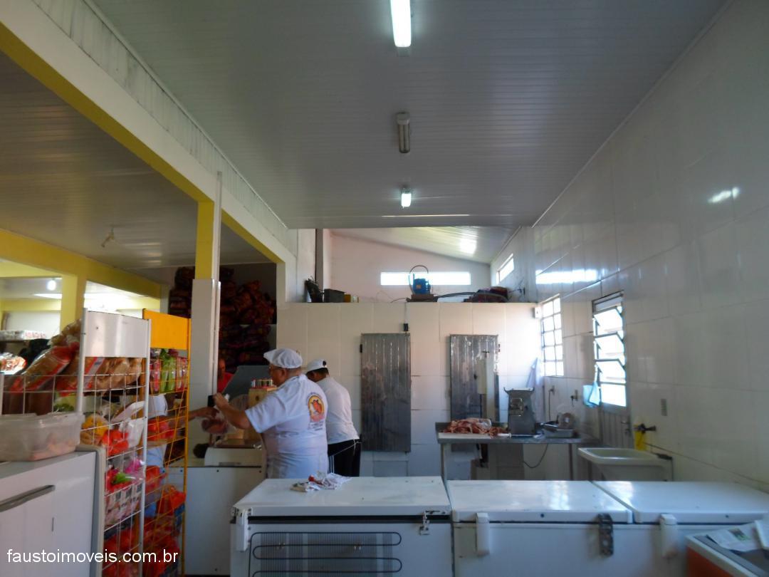 Fausto Imóveis - Casa, Costa do Sol, Cidreira - Foto 10