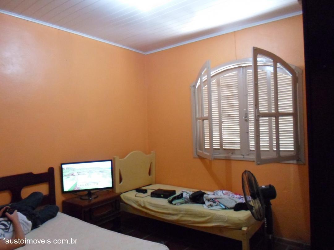 Fausto Imóveis - Casa 2 Dorm, Centro, Cidreira - Foto 7
