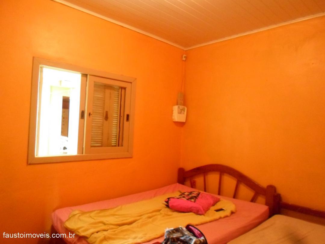 Fausto Imóveis - Casa 2 Dorm, Centro, Cidreira - Foto 6