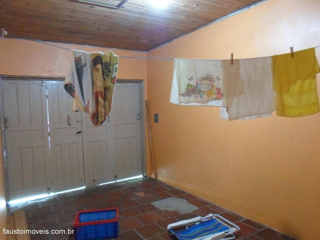 Fausto Imóveis - Casa 2 Dorm, Centro, Cidreira - Foto 4