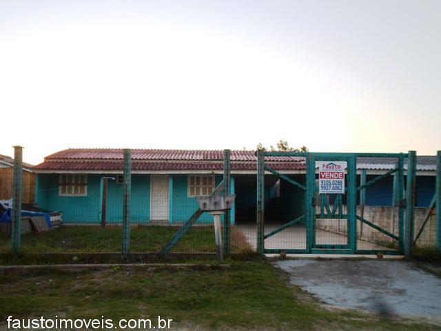 Casa 3 Dorm, Costa do Sol, Cidreira (310858)