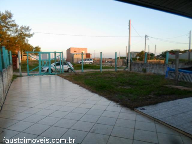 Casa 3 Dorm, Costa do Sol, Cidreira (310858) - Foto 9