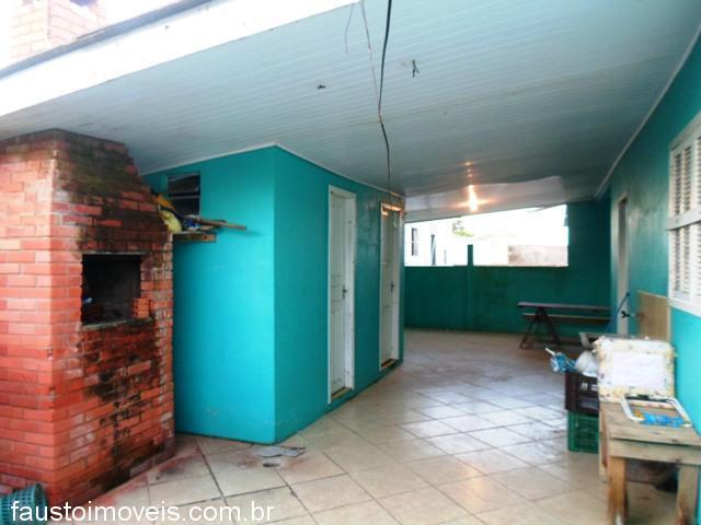 Casa 3 Dorm, Costa do Sol, Cidreira (310858) - Foto 8