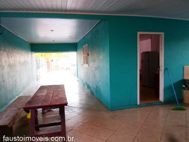 Casa 3 Dorm, Costa do Sol, Cidreira (310858) - Foto 7