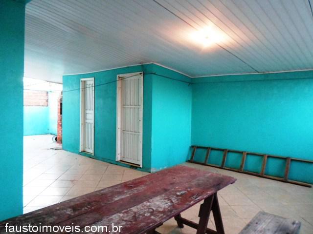 Casa 3 Dorm, Costa do Sol, Cidreira (310858) - Foto 6