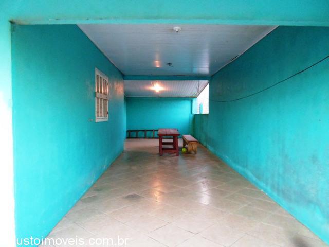 Casa 3 Dorm, Costa do Sol, Cidreira (310858) - Foto 5