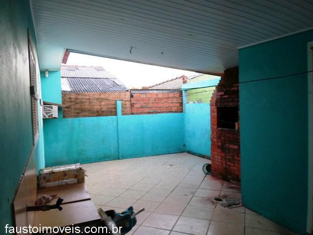 Casa 3 Dorm, Costa do Sol, Cidreira (310858) - Foto 4