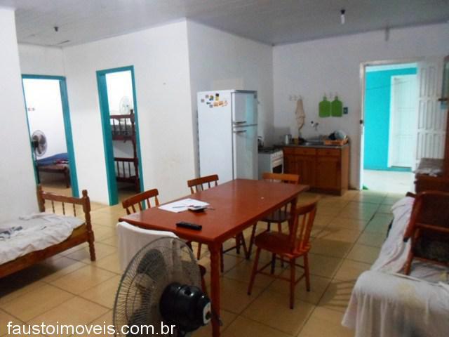 Casa 3 Dorm, Costa do Sol, Cidreira (310858) - Foto 3