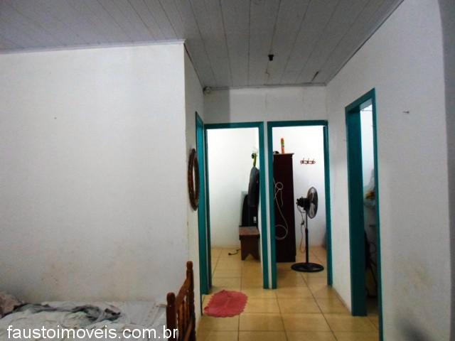Casa 3 Dorm, Costa do Sol, Cidreira (310858) - Foto 2