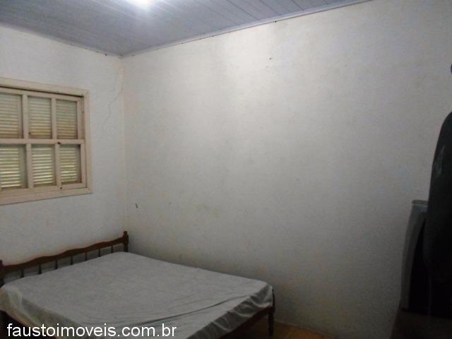 Casa 3 Dorm, Costa do Sol, Cidreira (310858) - Foto 10