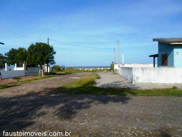 Fausto Imóveis - Casa 2 Dorm, Centro (312523) - Foto 3