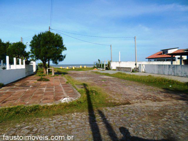 Fausto Imóveis - Casa 2 Dorm, Centro (312523) - Foto 4