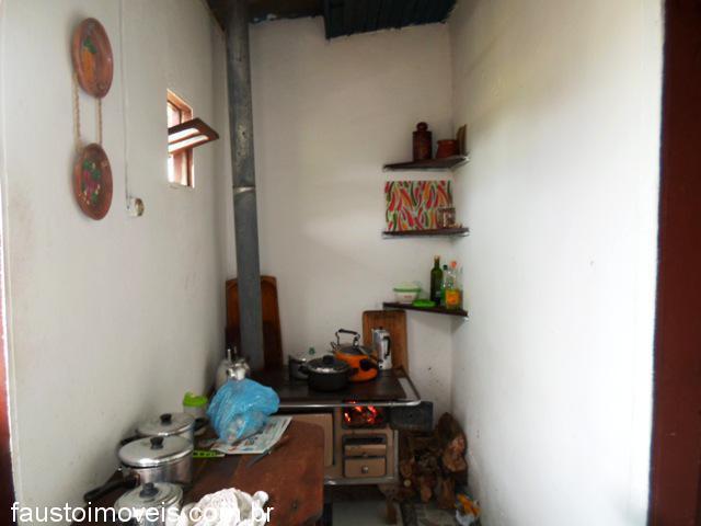 Casa 4 Dorm, Costa do Sol, Cidreira (315021) - Foto 9