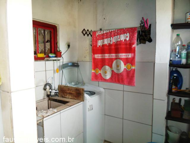 Fausto Imóveis - Casa 4 Dorm, Costa do Sol - Foto 8