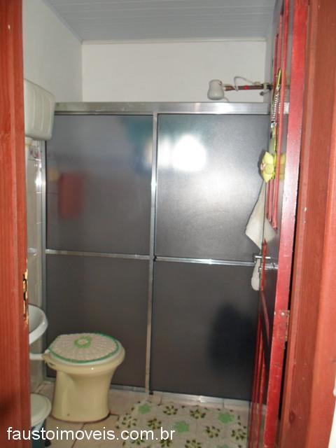 Casa 4 Dorm, Costa do Sol, Cidreira (315021) - Foto 7