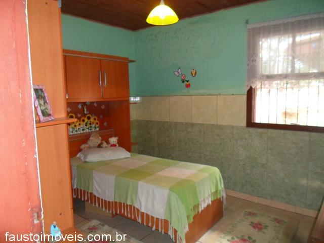 Casa 4 Dorm, Costa do Sol, Cidreira (315021) - Foto 4