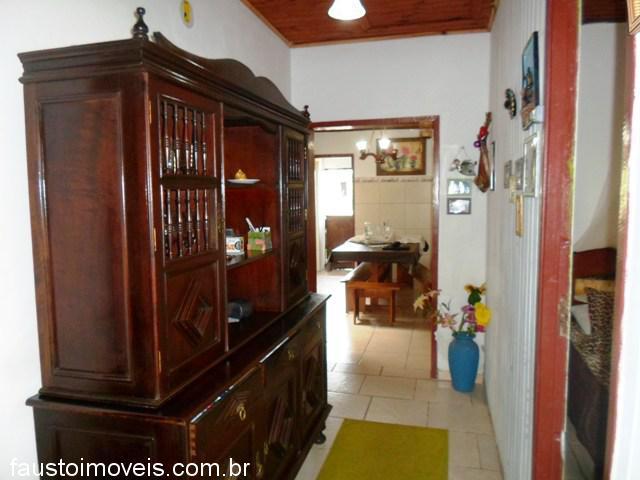 Casa 4 Dorm, Costa do Sol, Cidreira (315021) - Foto 3