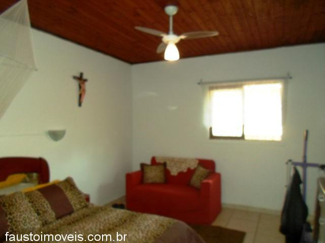 Fausto Imóveis - Casa 4 Dorm, Costa do Sol - Foto 2