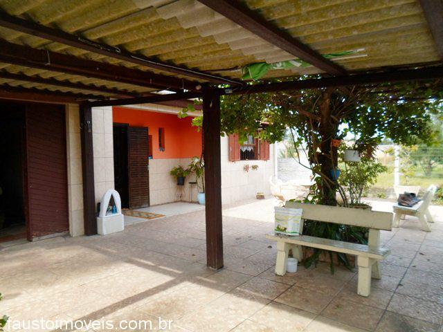 Fausto Imóveis - Casa 4 Dorm, Costa do Sol - Foto 10