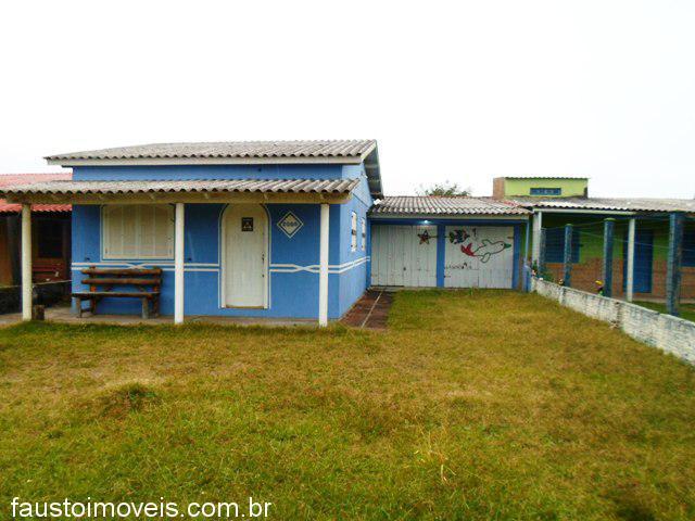 Casa 3 Dorm, Costa do Sol, Cidreira (335729)