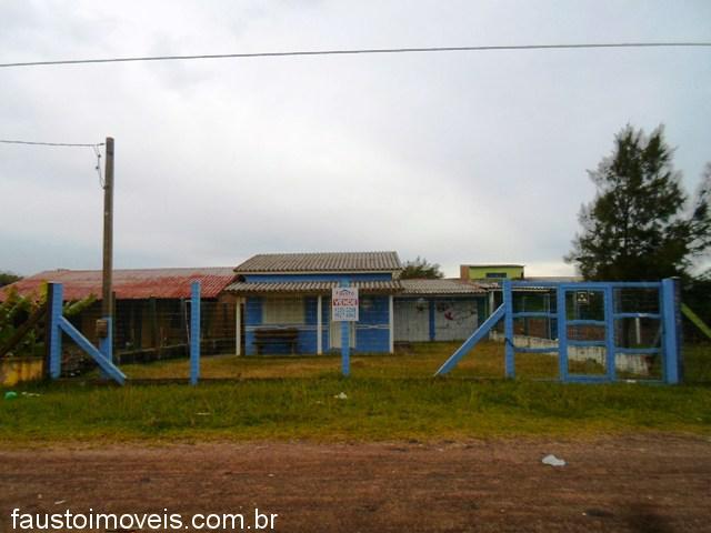 Casa 3 Dorm, Costa do Sol, Cidreira (335729) - Foto 10
