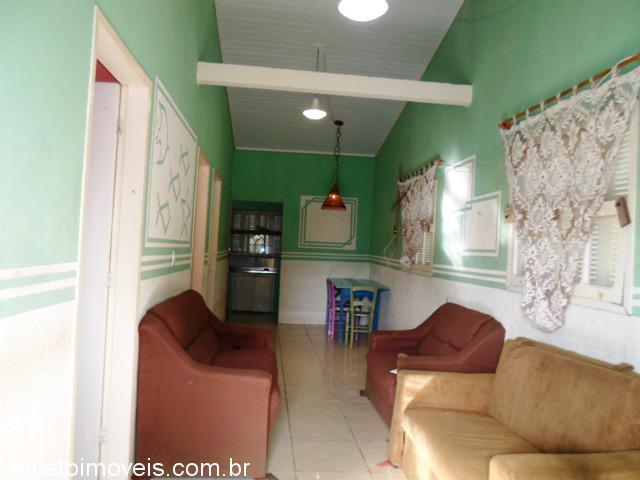 Casa 3 Dorm, Costa do Sol, Cidreira (335729) - Foto 9
