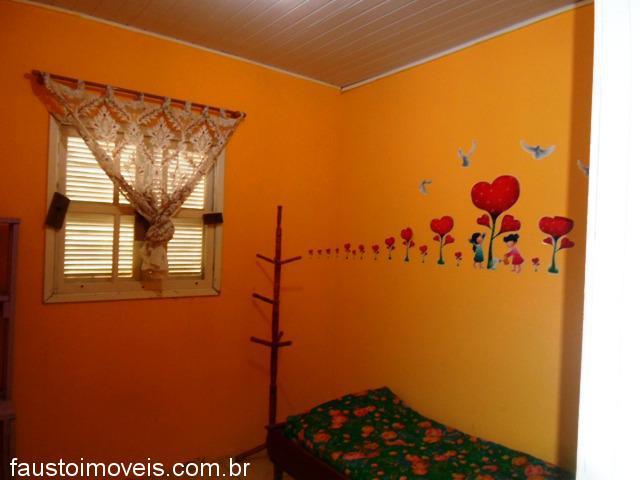 Casa 3 Dorm, Costa do Sol, Cidreira (335729) - Foto 7