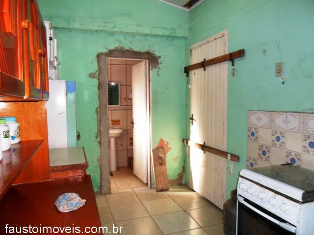 Casa 3 Dorm, Costa do Sol, Cidreira (335729) - Foto 6
