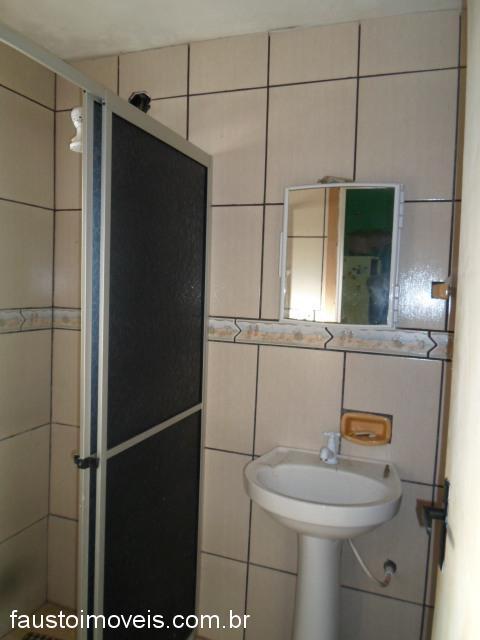 Casa 3 Dorm, Costa do Sol, Cidreira (335729) - Foto 5