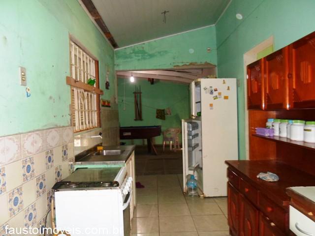 Casa 3 Dorm, Costa do Sol, Cidreira (335729) - Foto 4