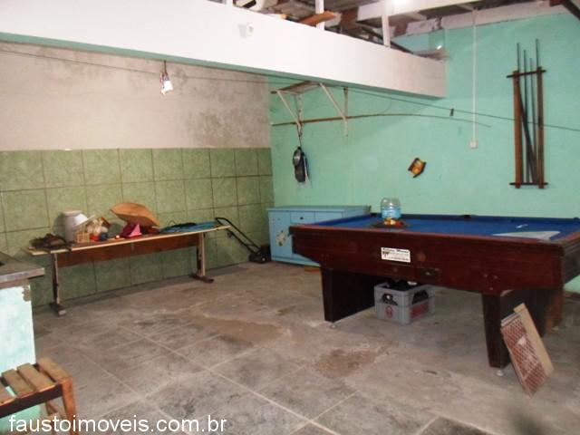 Casa 3 Dorm, Costa do Sol, Cidreira (335729) - Foto 3