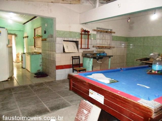 Casa 3 Dorm, Costa do Sol, Cidreira (335729) - Foto 2