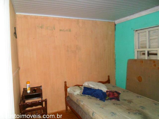 Fausto Imóveis - Casa 3 Dorm, Costa do Sol - Foto 4
