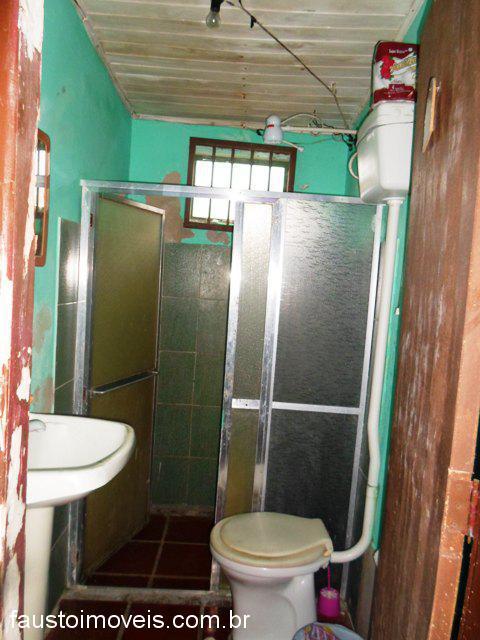 Fausto Imóveis - Casa 3 Dorm, Costa do Sol - Foto 6