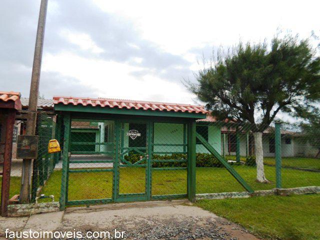 Casa 4 Dorm, Costa do Sol, Cidreira (336300)