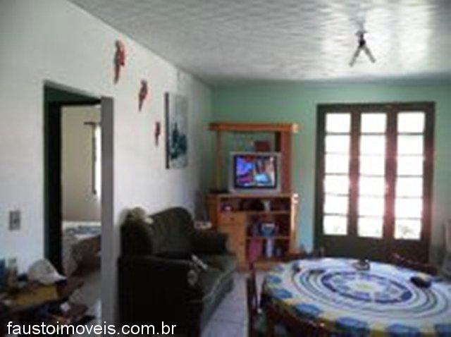 Casa 4 Dorm, Costa do Sol, Cidreira (336300) - Foto 9