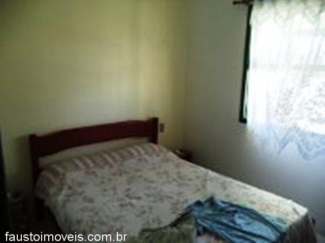 Casa 4 Dorm, Costa do Sol, Cidreira (336300) - Foto 8